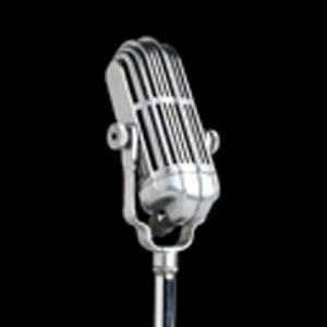 EquityNet-Radio-Image