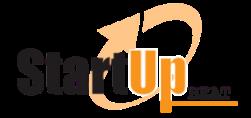 startup-beat-logo