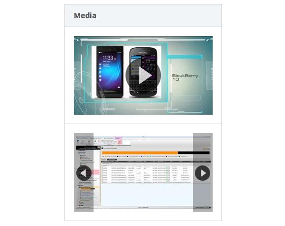 Xodis-media-new