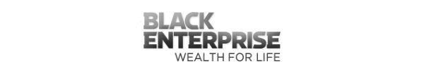 black-enterprise