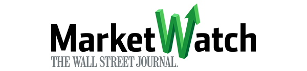marketwatchlogo-blog