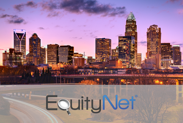 City-Scape-EquityNet1