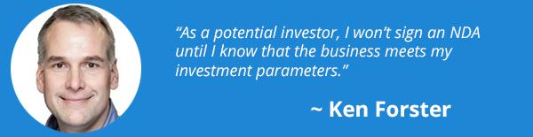 ken-forster-quote