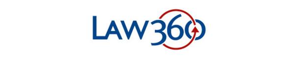Law3601