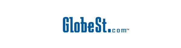 logo_globest