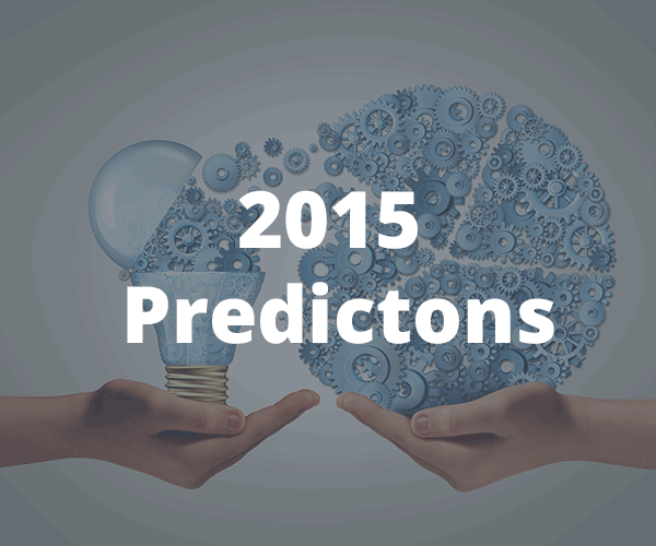 2015-predictions-web