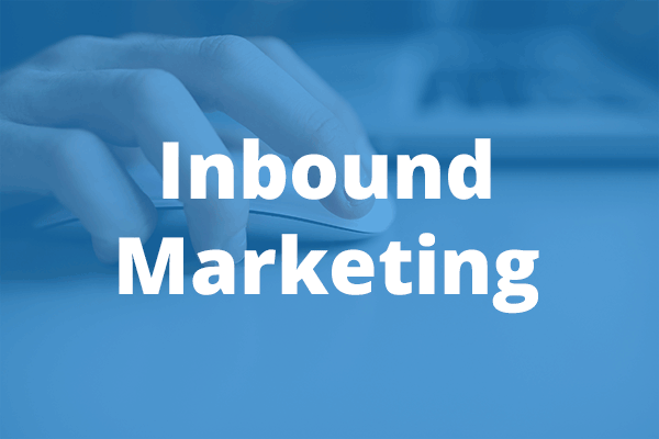 inbound-marketing-web