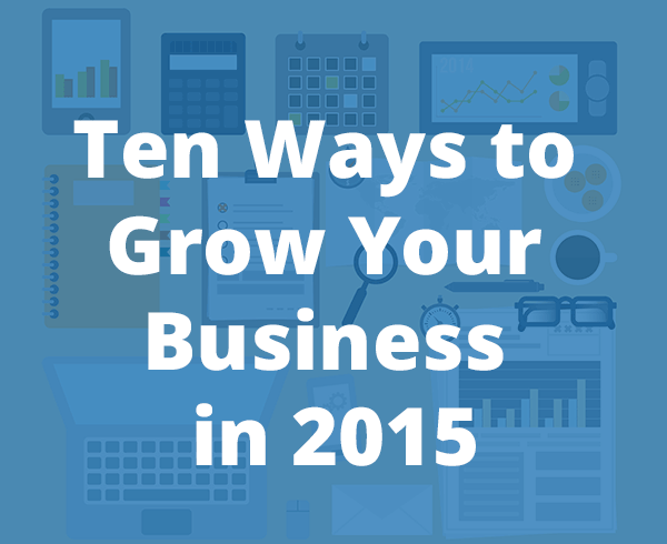 ten-ways-grow-business-web2