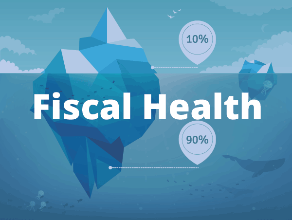 fiscal-health-blog