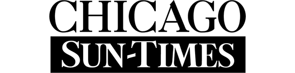chicago-suntimes-logo