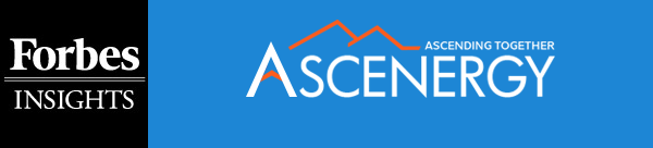 ascenergy-forbes