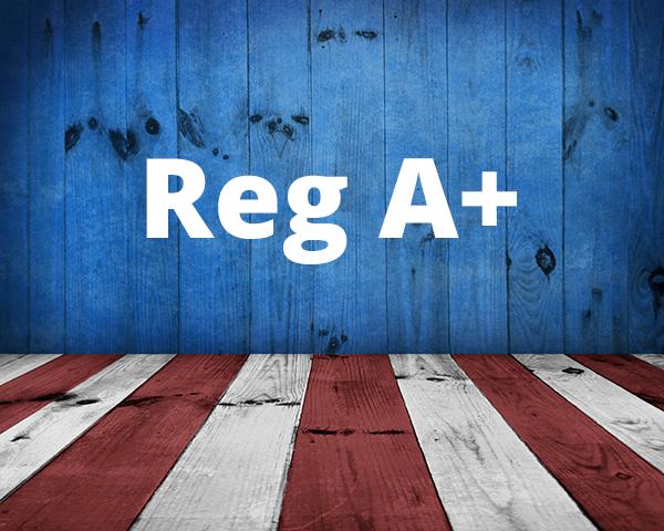 reg-a-web