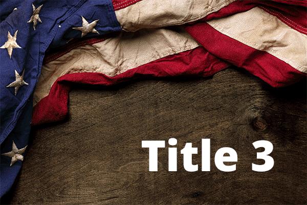 title-3-web