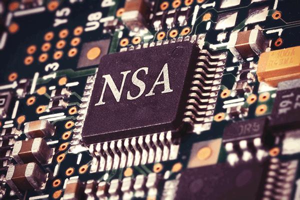 nsa-600px