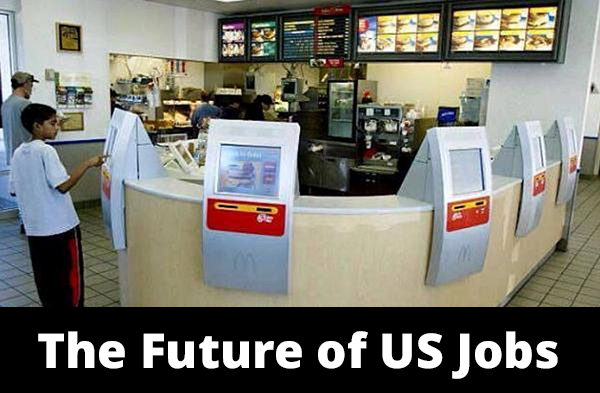 us-job-future1