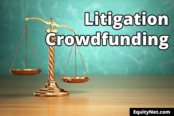 litigation-web