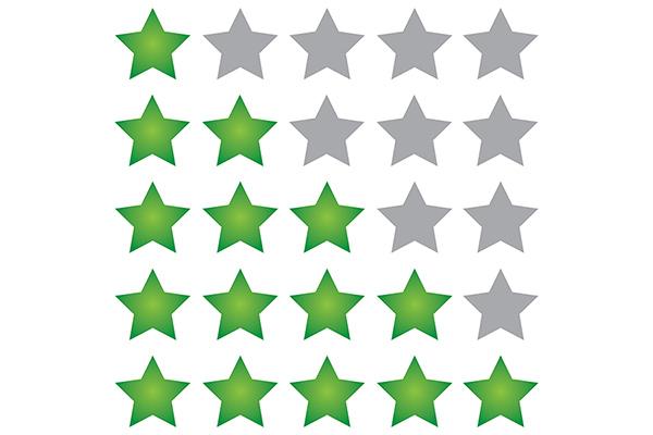 star-rating-web