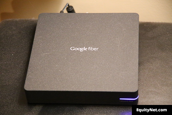 GoogleFiberNetworkBox