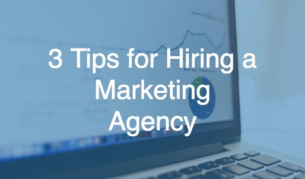 hiring-marketing-agency-tips
