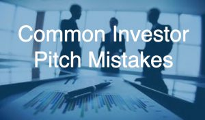 investor-pitch-mistakes