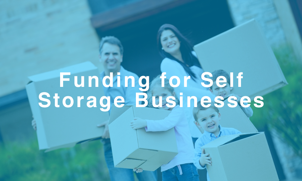Funding-self-storage-businesses