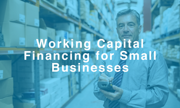 financing-working-capital-small-businesses