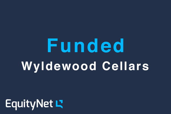 Kansasu0027s largest winery Wyldewood Cellars will be establishing itself in a whole new market when it rolls out its new product in the coming months.  sc 1 st  EquityNet & Kansas Winery Finds Growth Capital - EquityNet Blog