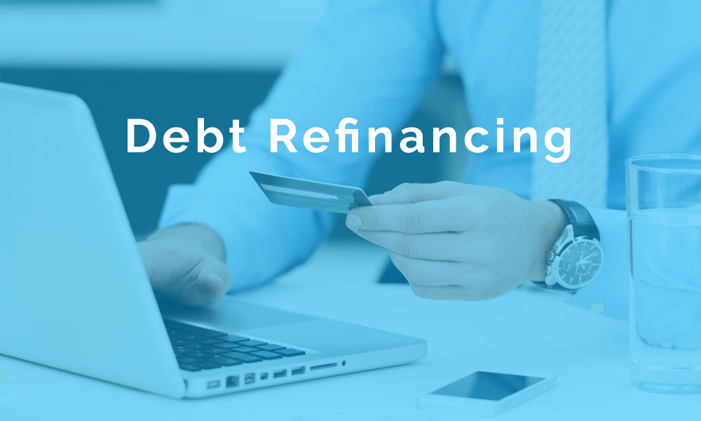 business-debt-refinancing