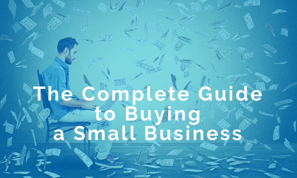 Complete-Guide-Buying-Small-Business