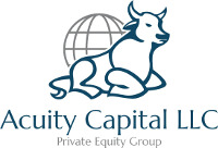 Acuity Capital LLC