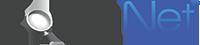 EquityNet - Crowdfunding