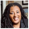 Cheryl Lawson, MBA