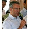 Marco Campanari