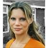 Karin M. Loeffen