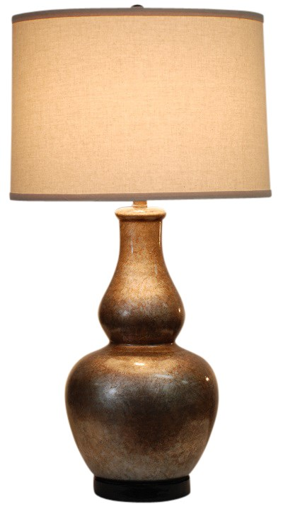 Artisan Lighting U0026 Home Decor, Inc. Image 1