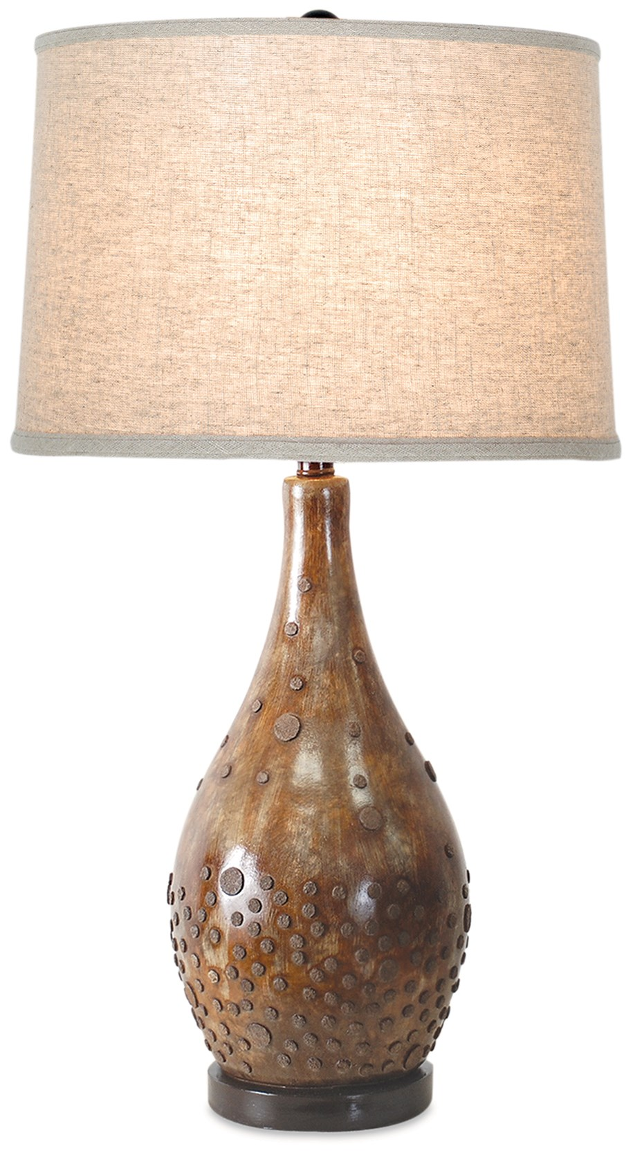 Artisan Lighting Home Decor Inc We are the ONLY