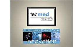 TecMed, Inc. Image 1