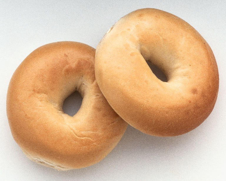 bean and bagels
