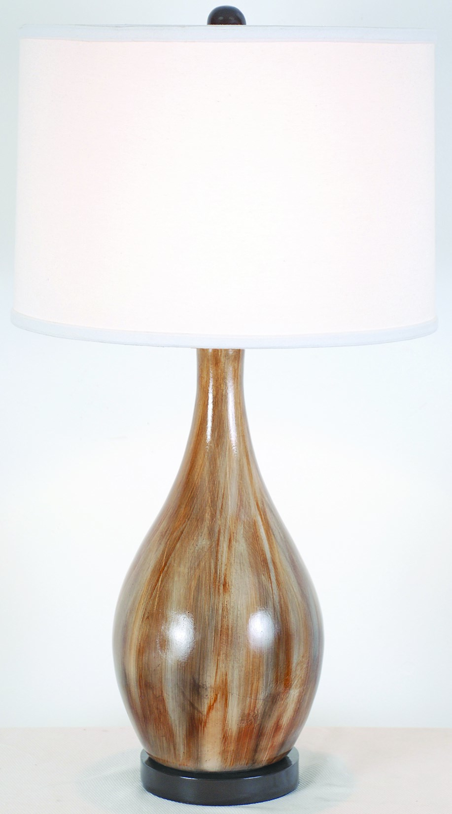 Merveilleux Artisan Lighting U0026 Home Decor, Inc. Image 8