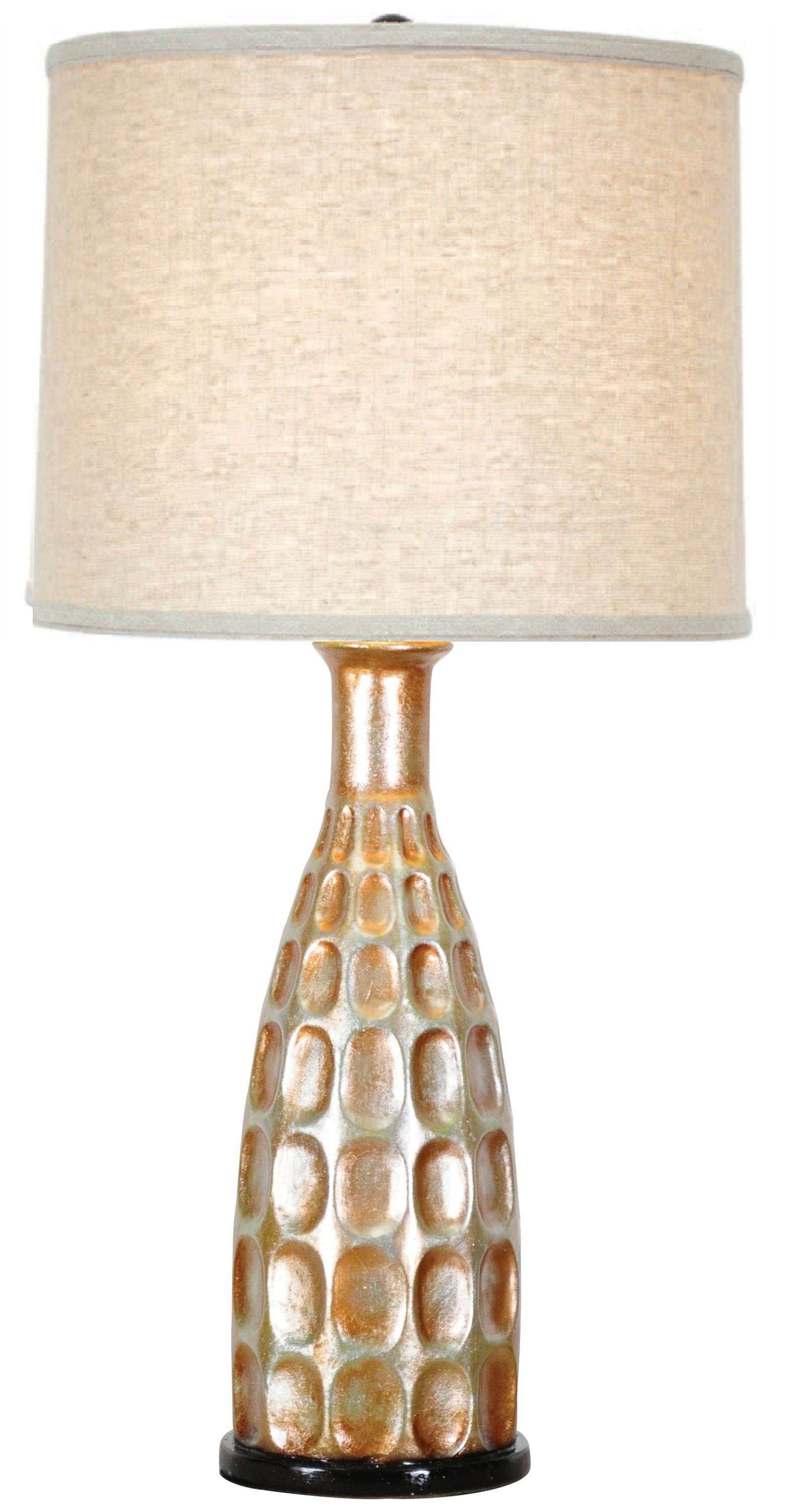 Artisan Lighting Home Decor Inc Image 10