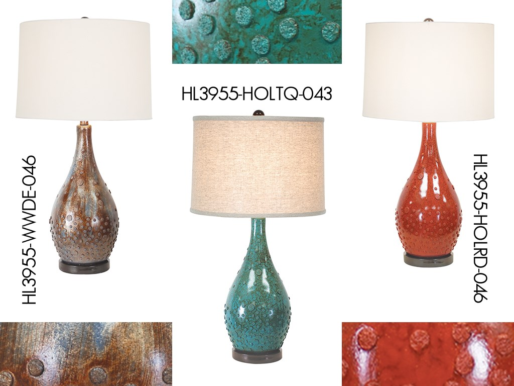 Artisan Lighting Home Decor Inc Image 11