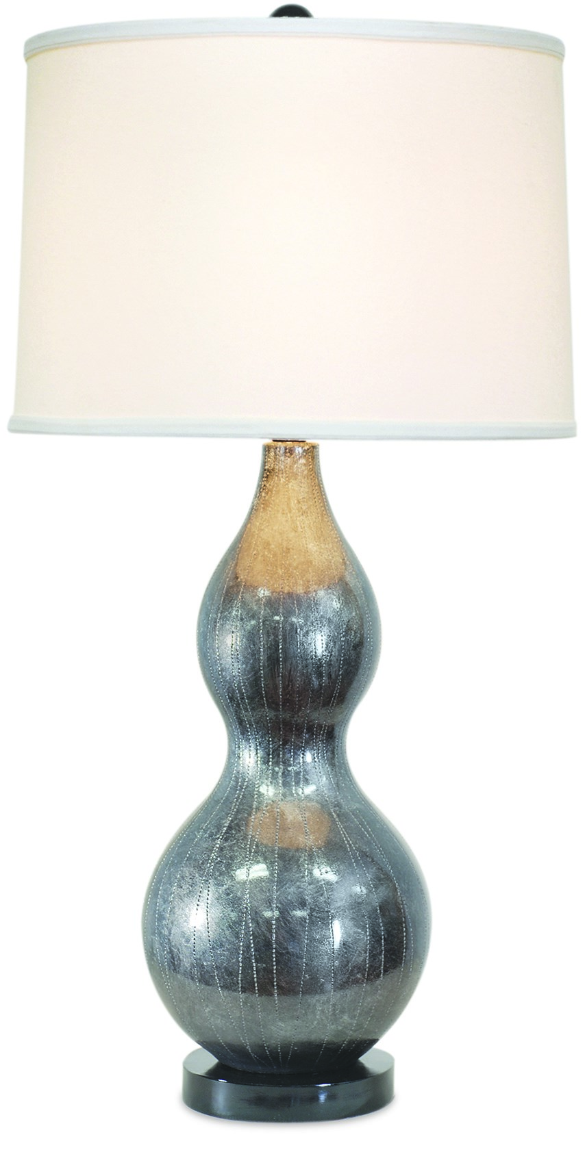 Artisan Lighting Home Decor Inc EquityNet