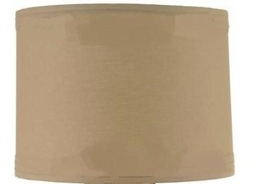 Artisan Lighting U0026 Home Decor, Inc. Image 15