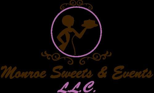 Monroe Sweets Events Image 5
