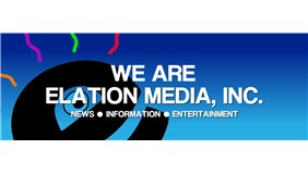Elation Media, Inc. Image 3