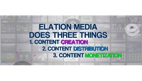 Elation Media, Inc. Image 7