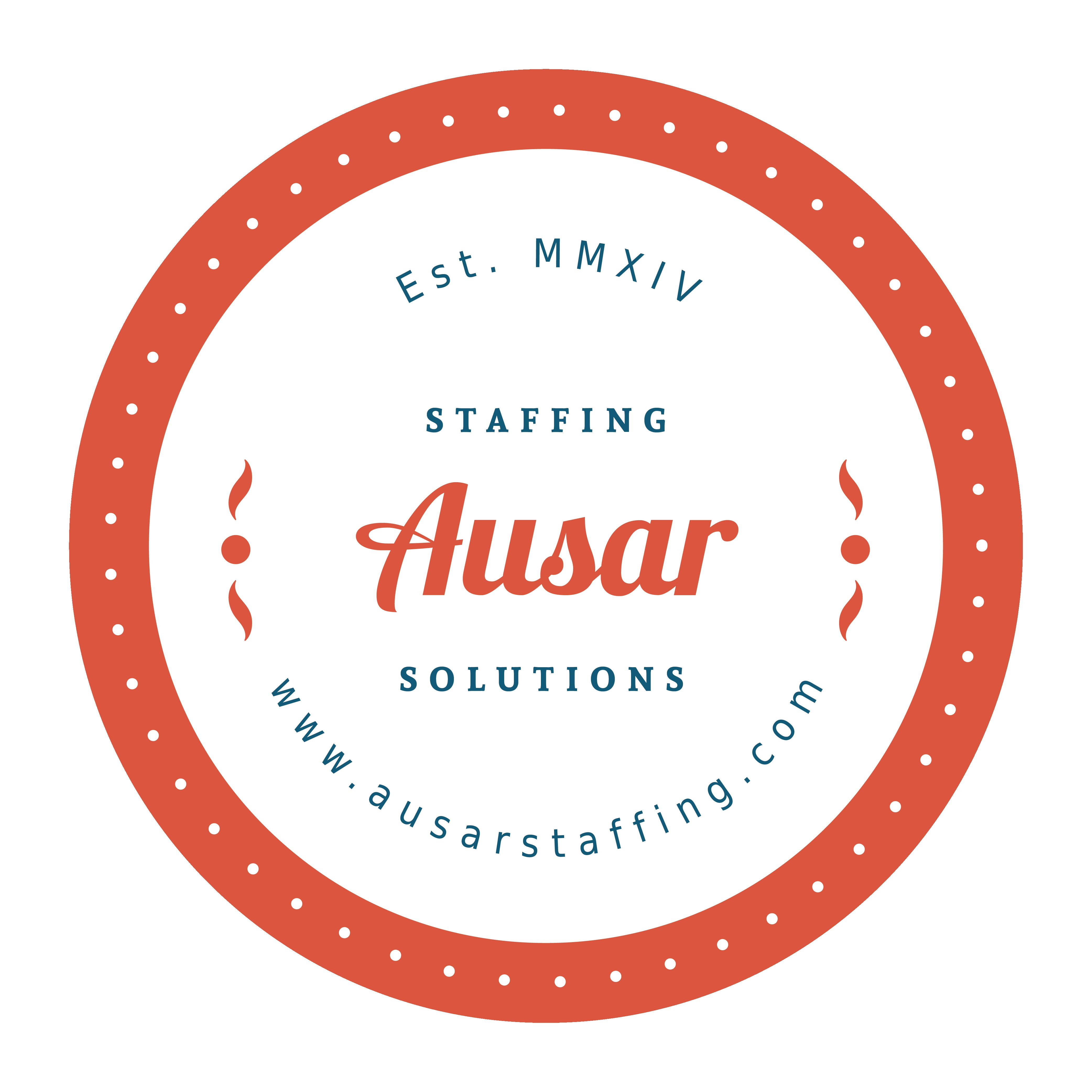 Ausar Staffing Solutions Is A Temporary And Permanent