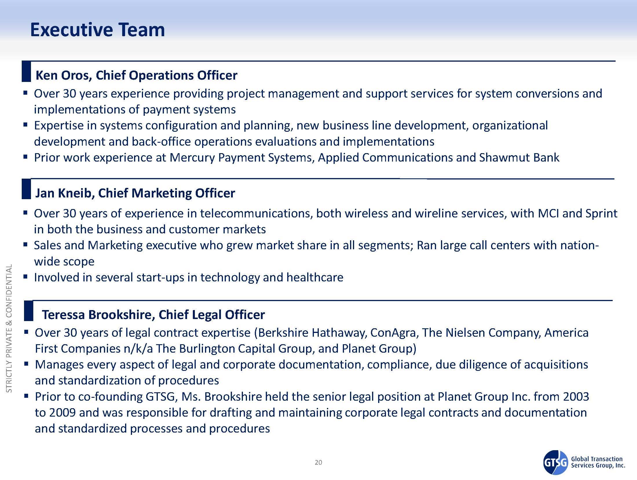 fremste Business matchmaking og rådgivning Ltd