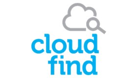 Cloudfind Image 1