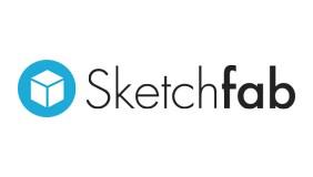 Sketchfab | EquityNet